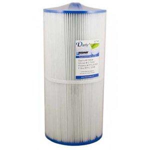Darlly Spa Filter SC748