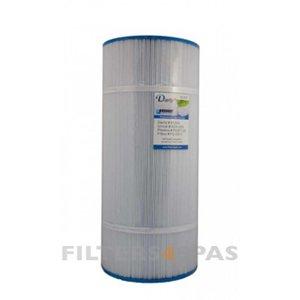 Darlly Spa Filter SC747