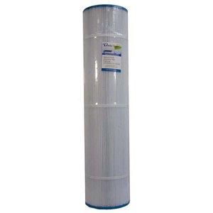Darlly Spa Filter SC743