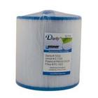 Darlly Spa Filter SC739