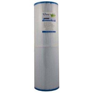 Darlly Spa Filter SC738