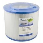 Darlly Spa Filter SC729