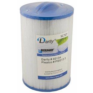 Darlly Spa Filter SC727