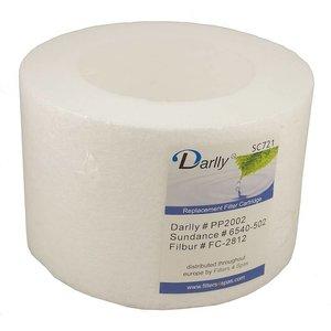 Darlly Spa Filter SC721