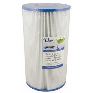 Darlly Spa filter SC712