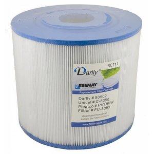 Darlly Spa filter SC711