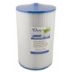 Darlly Spa filter SC709