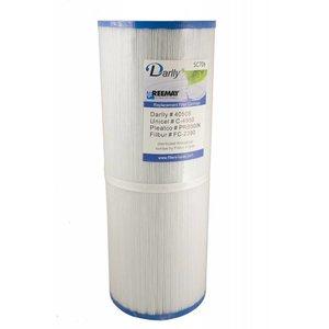 Darlly Spa Filter SC706