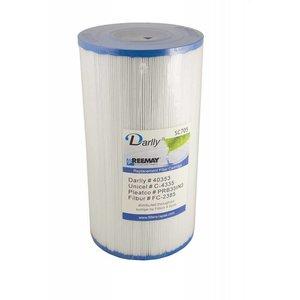 Darlly Spa filter SC705