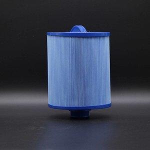 Wellis Spa Filter AKU0136 (Antimicrobieel)