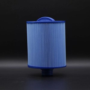 Wellis Spa Filter AKU0135 (Antimicrobieel)