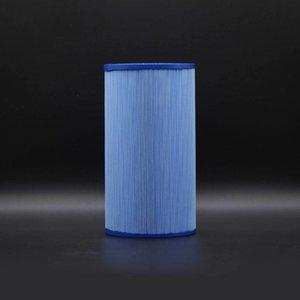 Wellis Spa Filter AKU0116 (Antimicrobieel)