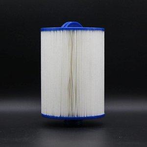 Wellis Spa Filter AKU1609