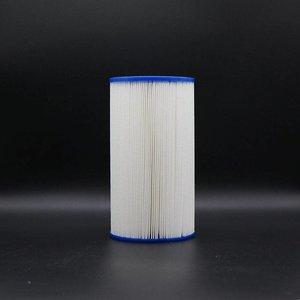 Wellis Spa Filter AKU1608