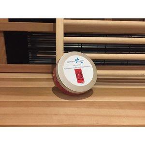 SpaPro Aroma Rose Sauna