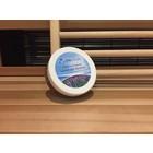 SpaPro Aroma Lavendel Sauna