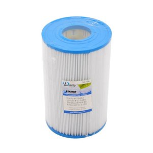 Darlly Spa Filter SC776