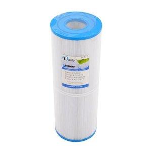 Darlly Spa Filter SC777