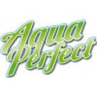 AquaPerfect