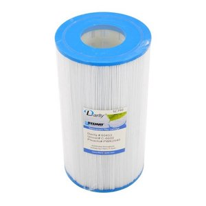 Darlly Spa Filter SC790