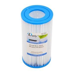 Darlly Spa Filter SC799