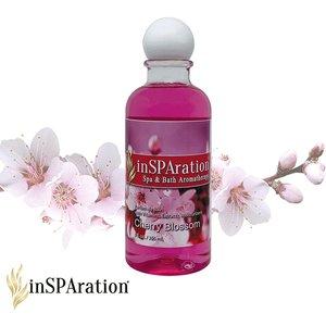 inSPAration Cherry Blossom