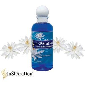 inSPAration Joy