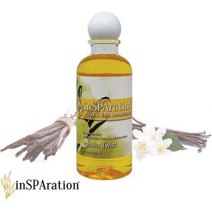 inSPAration Vanilla Twist