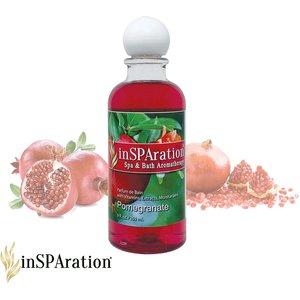 inSPAration Pomegranate