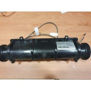 Balboa Collossus 3 kW heater