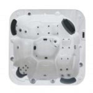 Spapro Soleil Bluetooth