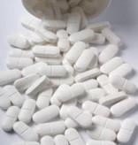 Magnesium 30 tabletten