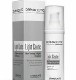 Light Ceutic - 40ml