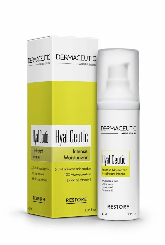 Hyal Ceutic - 40ml