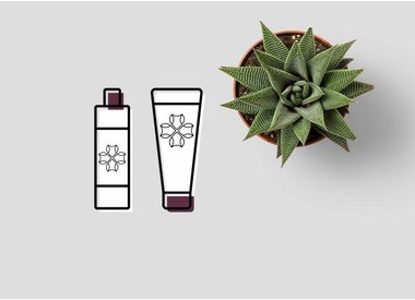 Huidverzorging & Cosmetica