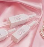 Bo Medical Technologies Forget About Age - Instant Wrinkle Eraser