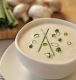 Pot Soep O'Champignon