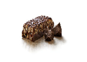 Knisperige Chocoladereep High Protein Low Sugar
