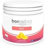 BariNutrics Multi Citrus NF90 tabletten