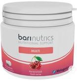 BariNutrics Multi Kers NF90 tabletten