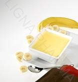 Banaan dessert (7 zakjes)