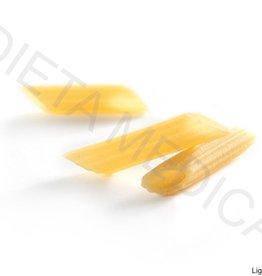 Laagglycemische italiaanse pasta penne