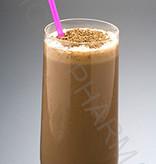 Poederflesje Café al Frappé - Iced Cappuccino