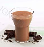 Flesje chocoladedrank 250ml