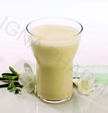 Flesje vanilledrank 250ml