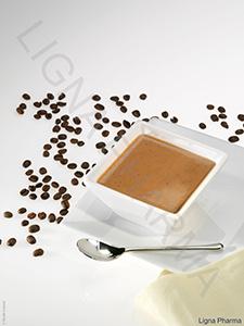 Koffie mokka dessert (7 zakjes)