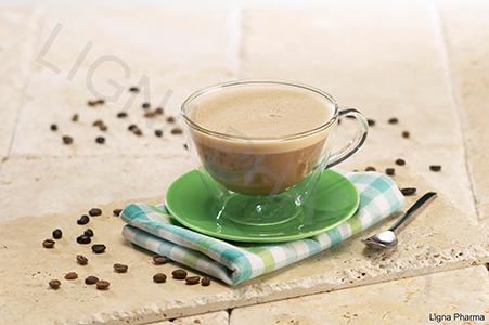 Warme Cappuccino drank: il Perfetto! (7 zakjes)
