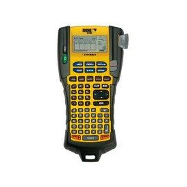 Dymo Etiqueteuse Dymo Rhino Pro 5200 ABC