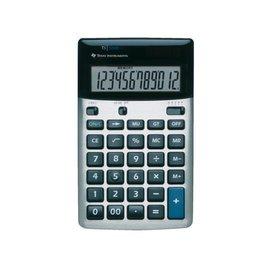 Texas Instruments Texas TI-5018 SV