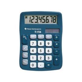 Texas Instruments Calculatrice TI-1726